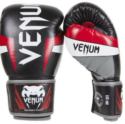 The best boxing gloves for heavy bag